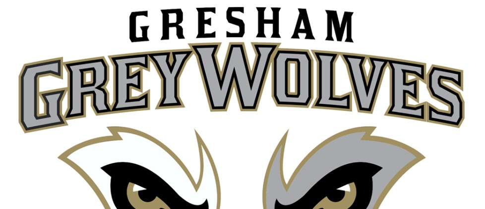 gresham-grey-wolves-slider