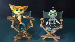 Ratcher-and-Clank-Cannes